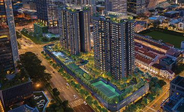 midtown-modern-developer-in-singapore