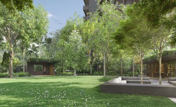 midtown-modern-lawn-singapore