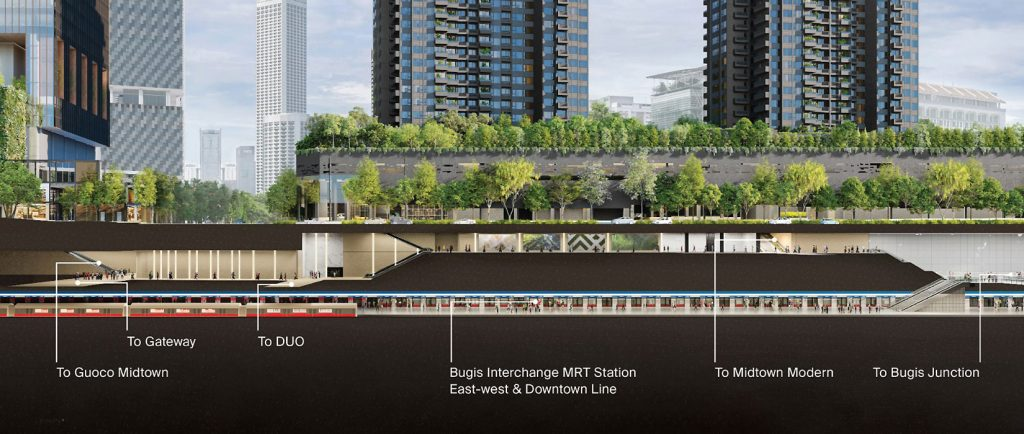 midtown-modern-mrt-singapore