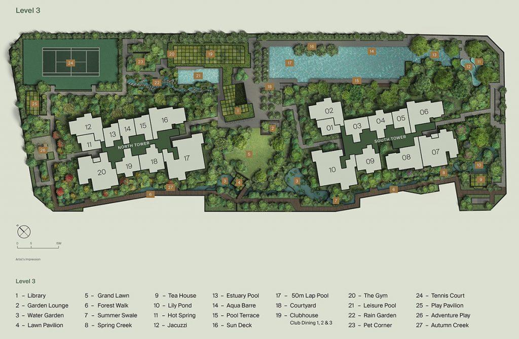 midtown-modern-siteplan1-singapore