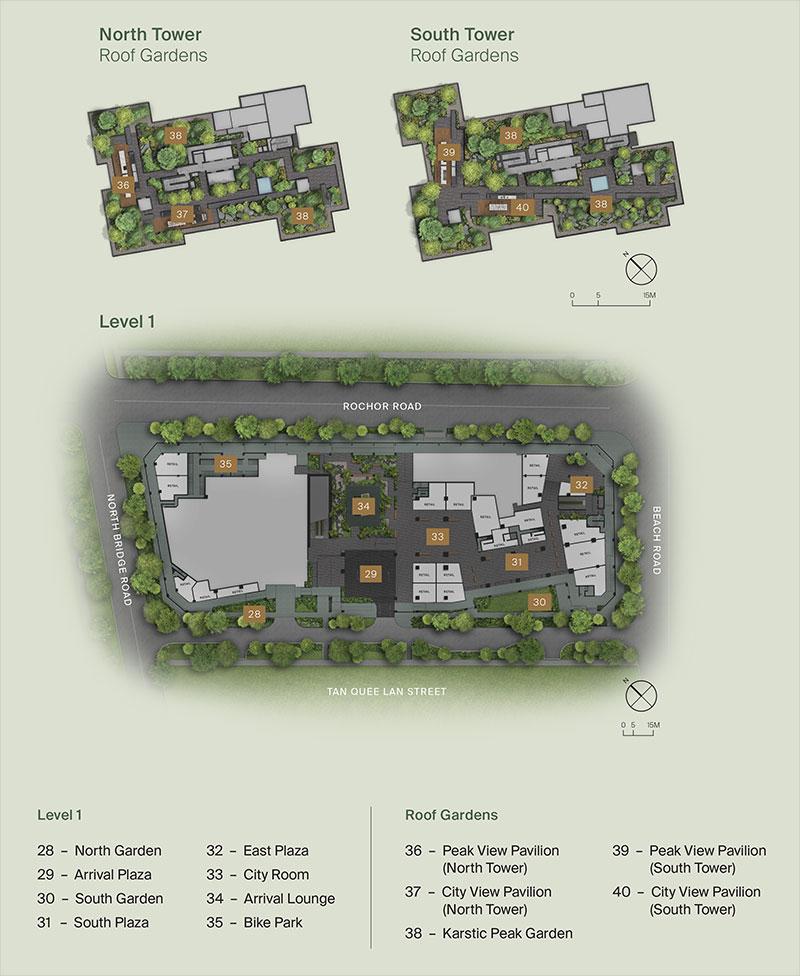 midtown-modern-siteplan2-singapore
